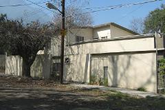 Foto de casa en venta en estados unidos 200, rincón de la sierra, guadalupe, nuevo león, 1634334 No. 01
