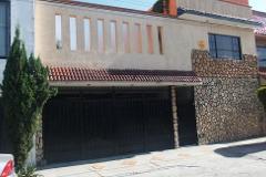 Foto de casa en venta en estambul 480, obispado, san luis potosí, san luis potosí, 0 No. 01
