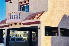 Foto de casa en venta en estancia santa fe , estancia santa fe, juárez, chihuahua, 4418562 No. 01