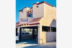 Foto de casa en venta en estancia santa fe , estancia santa fe, juárez, chihuahua, 4428394 No. 01