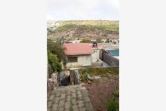 Foto de terreno habitacional en venta en estatal 200 0, hércules, querétaro, querétaro, 4590176 No. 01