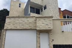 Foto de casa en venta en estazuela 43000, la estanzuela, emiliano zapata, veracruz de ignacio de la llave, 0 No. 01