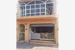 Foto de casa en venta en esteban alatorre 1742, oblatos, guadalajara, jalisco, 4313356 No. 01