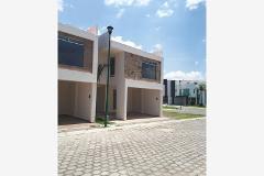 Foto de casa en venta en esteban de antuñano 1, emiliano zapata los molinos, atlixco, puebla, 4283138 No. 01