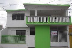 Foto de casa en venta en esteban morales 13, veracruz centro, veracruz, veracruz de ignacio de la llave, 4533547 No. 01