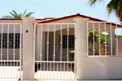 Foto de casa en venta en  , esterito, la paz, baja california sur, 4369699 No. 01