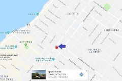 Foto de terreno habitacional en venta en  , esterito, la paz, baja california sur, 4595375 No. 01