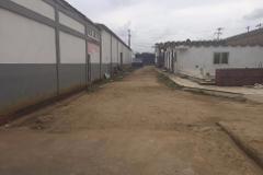 Foto de nave industrial en renta en  , estero del pantano, cosoleacaque, veracruz de ignacio de la llave, 1178533 No. 01