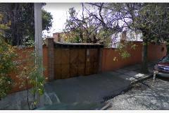 Foto de casa en venta en esteros 1, ampliación las aguilas, álvaro obregón, distrito federal, 4205605 No. 01