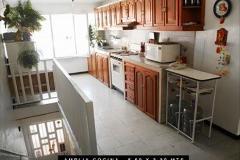 Foto de casa en venta en esther tapia de castellanos 3290, beatriz hernández, guadalajara, jalisco, 0 No. 01