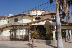 Foto de casa en venta en estocolmo 343, el campestre, gómez palacio, durango, 4558633 No. 01