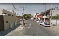 Foto de casa en venta en estrada cajigal 0, vista hermosa, cuernavaca, morelos, 0 No. 01