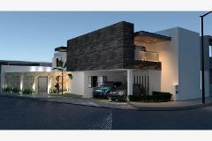 Foto de casa en venta en estratos 15, privada san angelín, san luis potosí, san luis potosí, 0 No. 01
