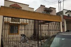 Foto de casa en venta en estrecho de magallanes 154, nueva aurora, guadalupe, nuevo león, 0 No. 01