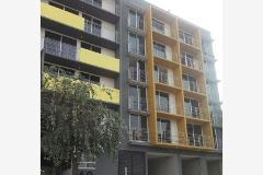 Foto de departamento en renta en estrella 40, guerrero, cuauhtémoc, distrito federal, 0 No. 01