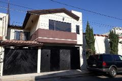 Foto de casa en renta en  , estrella del sur, puebla, puebla, 4383572 No. 01