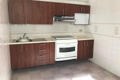 Foto de casa en venta en  , estrella del sur, puebla, puebla, 4636936 No. 01