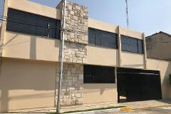 Foto de casa en renta en  , estrella del sur, puebla, puebla, 4662888 No. 01