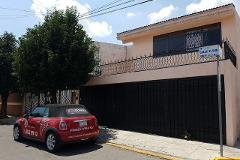 Foto de casa en renta en  , estrella del sur, puebla, puebla, 0 No. 01