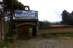 Foto de casa en venta en estrella mora , san miguel topilejo, tlalpan, distrito federal, 4017071 No. 01