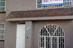 Foto de casa en venta en estrella , vista del sol 2a sección, aguascalientes, aguascalientes, 4281535 No. 01