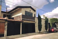 Foto de casa en venta en estrellas del sur 22, zona residencial anexa estrellas del sur, puebla, puebla, 4427787 No. 01