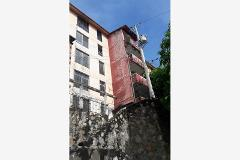 Foto de departamento en venta en etapa 34-a 5, el coloso infonavit, acapulco de juárez, guerrero, 4389232 No. 01