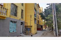 Foto de departamento en venta en etapa xv edificio 15, el coloso infonavit, acapulco de juárez, guerrero, 0 No. 01