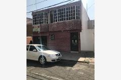 Foto de edificio en venta en eten 667, lindavista sur, gustavo a. madero, distrito federal, 3708412 No. 01