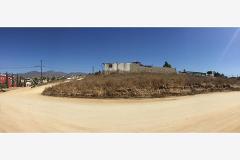 Foto de terreno habitacional en venta en etiopia , las lomitas, ensenada, baja california, 3983846 No. 01