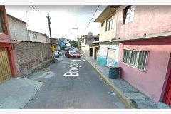 Foto de casa en venta en etnógrafo 0, aculco, iztapalapa, distrito federal, 4423416 No. 01