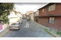 Foto de casa en venta en etnógrafos 0, aculco, iztapalapa, distrito federal, 4577745 No. 01