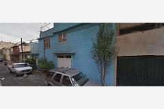 Foto de casa en venta en etnografos ñ, aculco, iztapalapa, distrito federal, 3872722 No. 01