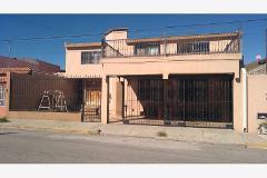 Foto de casa en venta en eucalipto 374, del valle, saltillo, coahuila de zaragoza, 4354894 No. 01