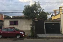 Foto de casa en venta en eucalipto , reforma, oaxaca de juárez, oaxaca, 0 No. 01