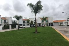 Foto de casa en renta en eucaliptos 318, bugambilias, soledad de graciano sánchez, san luis potosí, 3733562 No. 01