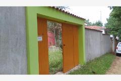 Foto de terreno habitacional en venta en eucaliptos , los alcanfores, san cristóbal de las casas, chiapas, 3803062 No. 01