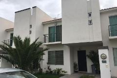 Foto de casa en renta en eugalipto 138, bugambilias, soledad de graciano sánchez, san luis potosí, 4247913 No. 01