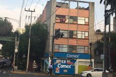 Foto de edificio en venta en eugenia , vertiz narvarte, benito juárez, distrito federal, 0 No. 01