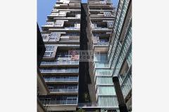 Foto de departamento en venta en eugenio garza sada/estrena hermoso pent house 2 niveles en venta 0, mas palomas (valle de santiago), monterrey, nuevo león, 4268975 No. 01