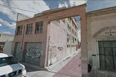 Foto de edificio en venta en eulalio degollado 130, san luis potosí centro, san luis potosí, san luis potosí, 0 No. 01