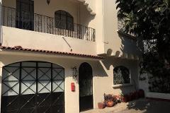 Foto de casa en venta en euler , polanco iv sección, miguel hidalgo, distrito federal, 0 No. 01