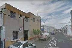 Foto de casa en venta en eulogio parra , sagrada familia, guadalajara, jalisco, 4565019 No. 01