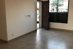 Foto de departamento en renta en euripides , residencial el refugio, querétaro, querétaro, 4413526 No. 01
