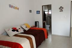 Foto de casa en venta en eurípides , residencial el refugio, querétaro, querétaro, 4618662 No. 01