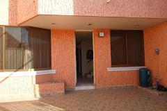 Foto de casa en venta en  , europa, irapuato, guanajuato, 3412128 No. 01