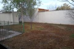 Foto de casa en venta en europa n/a, virreyes residencial, saltillo, coahuila de zaragoza, 3416294 No. 01