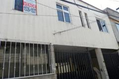 Foto de departamento en venta en eusebio guajardo 0, san miguel, iztapalapa, distrito federal, 4427947 No. 01