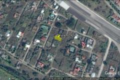 Foto de terreno habitacional en venta en eustacio celon sosa , ejidal tezoquipa, yautepec, morelos, 3360863 No. 01