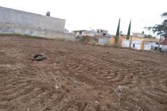 Foto de terreno habitacional en venta en eutimio pinzón 4117, rancho nuevo 2da. sección, guadalajara, jalisco, 4905592 No. 01